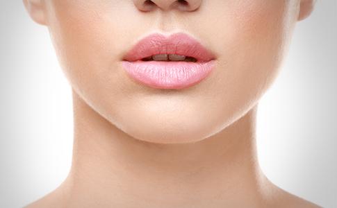 aumento-volume-labbra-puglia