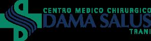 Damasalus Chirurgia