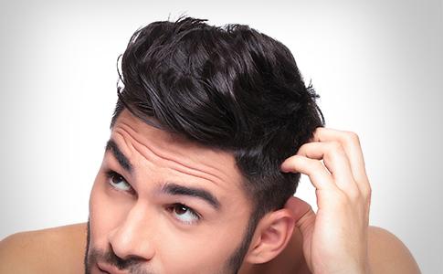 trapianto-capelli-intervento-puglia